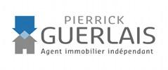 Guerlais Immobilier – Vente Maison Appartement Nantes Vertou Saint Sébastien