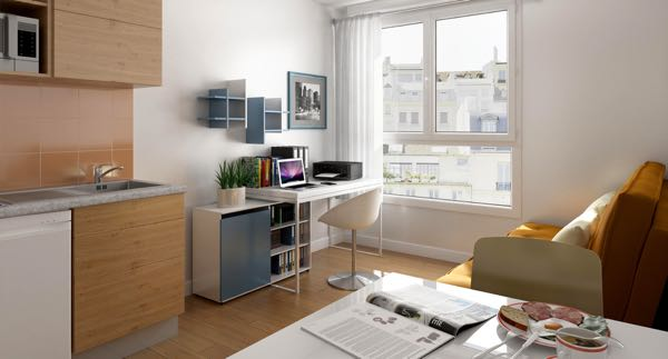 vendu appartement en lmnp neuf guerlais immobilier vente maison appartement nantes vertou. Black Bedroom Furniture Sets. Home Design Ideas