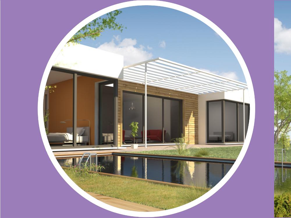 Acheter Maison Nantes Metropole