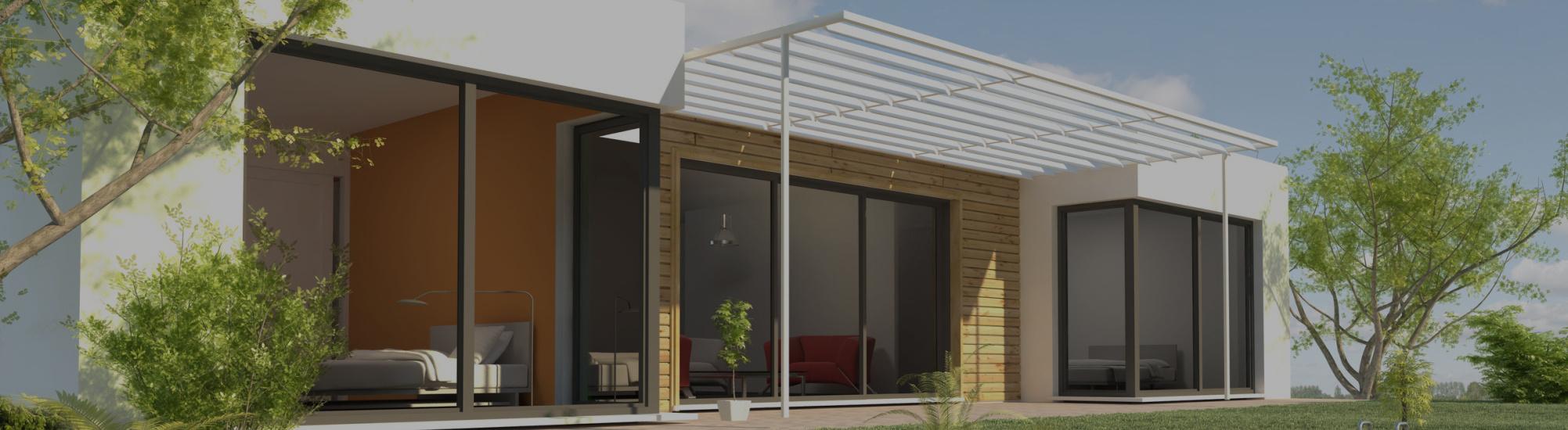 Agent immobilier vertou maison appartement nantes - Acheter une maison en sci pour y habiter ...