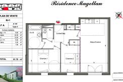 plan-t3-magellan