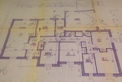 Plan maison BG
