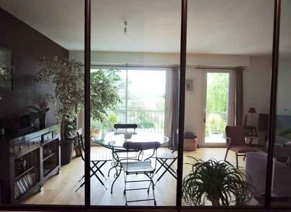 grand t2 850 m tres du centre ville de saint nazaire guerlais immobilier vente maison. Black Bedroom Furniture Sets. Home Design Ideas