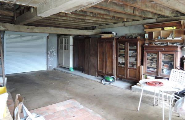 V067-Garage.b