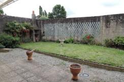 V067-Jardin.c
