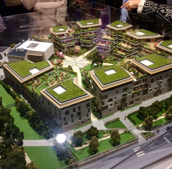centre ville de nantes appartements neufs prix promoteur guerlais immobilier vente maison. Black Bedroom Furniture Sets. Home Design Ideas