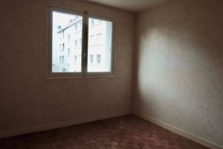V079-Chambre2