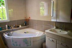 Salle de bains Vertou Portillon