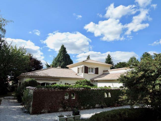 Très belle maison sur VERTOU, quartier Portillon, proche Sèvre