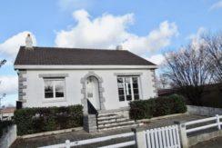 Maison à vendre LA HAYE FOUASSIERE, proche gare