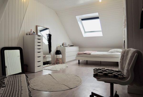 V074-Chambre2