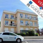Guerlais Immobilier - Saint Sébastien sur Loire