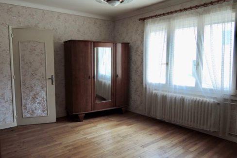 V070-Chambre 1 (fonds) jpg