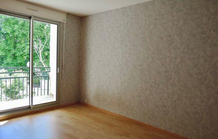 Ch2 - GUERLAIS Immobilier agent immobilier à Saint Sébastien sur Loire