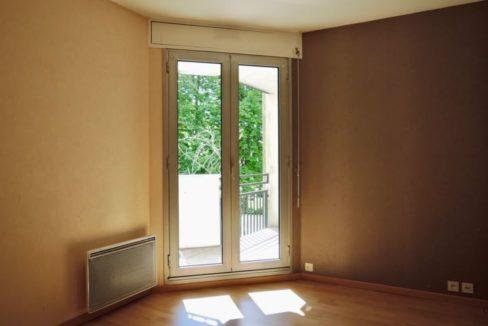 Ch2' - GUERLAIS Immobilier agent immobilier à Saint Sébastien sur Loire