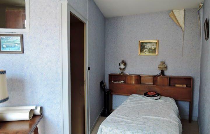 Chbre1-Guerlais Immobilier agent immobilier à St Sébastien sur Loire