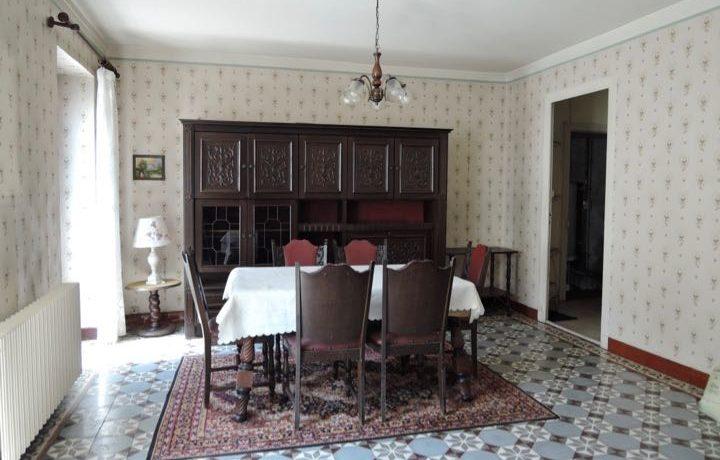 SéjourC maison Beautour Guerlais Immobilier Saint Sébastien sur Loire