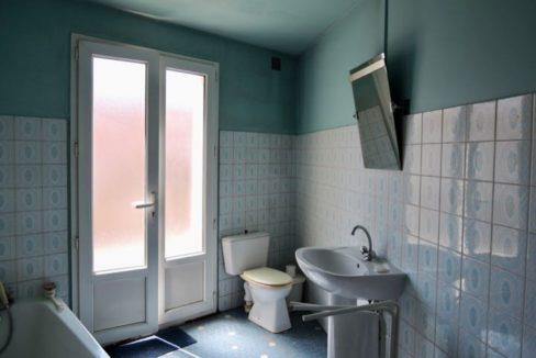 Sde-Guerlais Immobilier maison Beautour Vertou