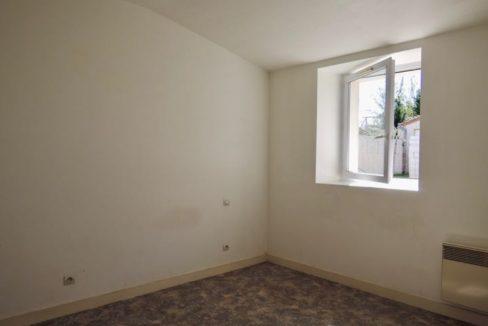 1 Chambre1 Maison à vendre Saint Sébastien sur Loire Guerlais Immobilier