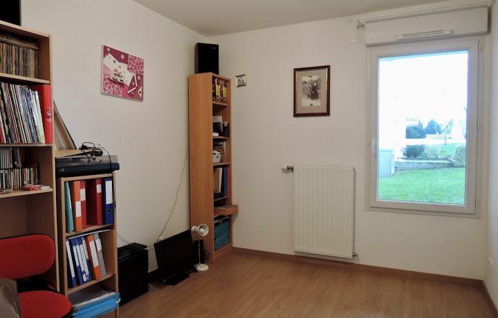 Chambre 2 T3 à vendre à Basse Goulaine