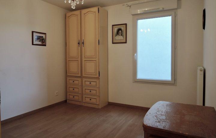 Chambre dans T3 à vendre