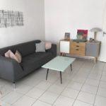 Vente appartement T3 à Bouguenais
