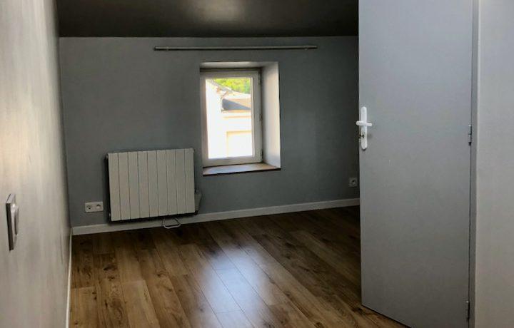 V108-Chambre