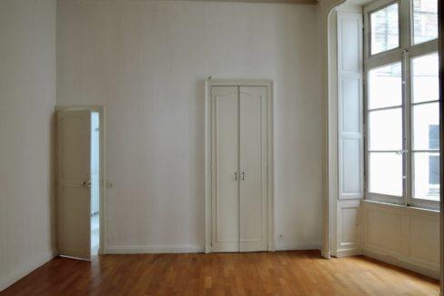 V117-Chambre1