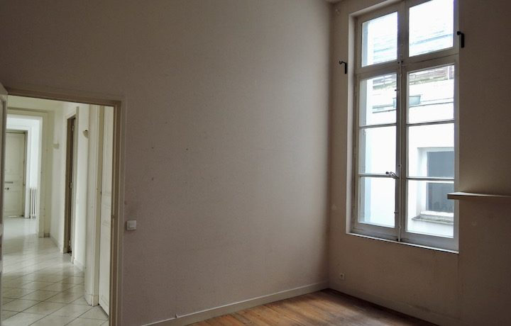 V117-Chambre2