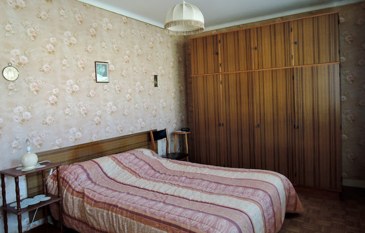 V123-Chambre1