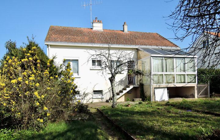 V123-Jardin vers maison
