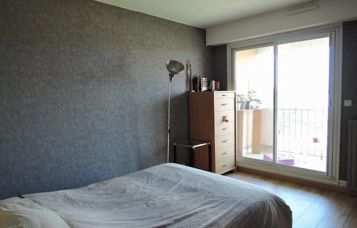 V125-Chambre1